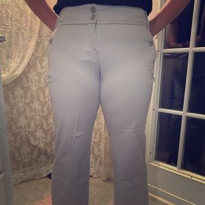 Pants by New York & Company